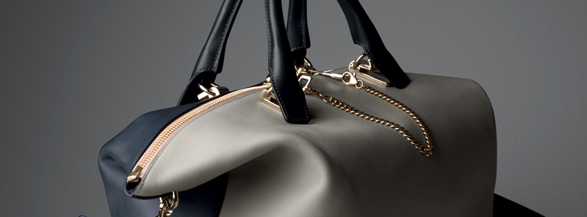 60860490 No matter how bad the economy is, there will always be an exclusive group  of handbags, usually unaffordable to most, that will garner a lengthy wait  list, ...