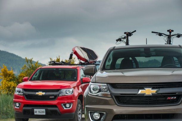 Chevrolet-Colorado-Squamish2015-04