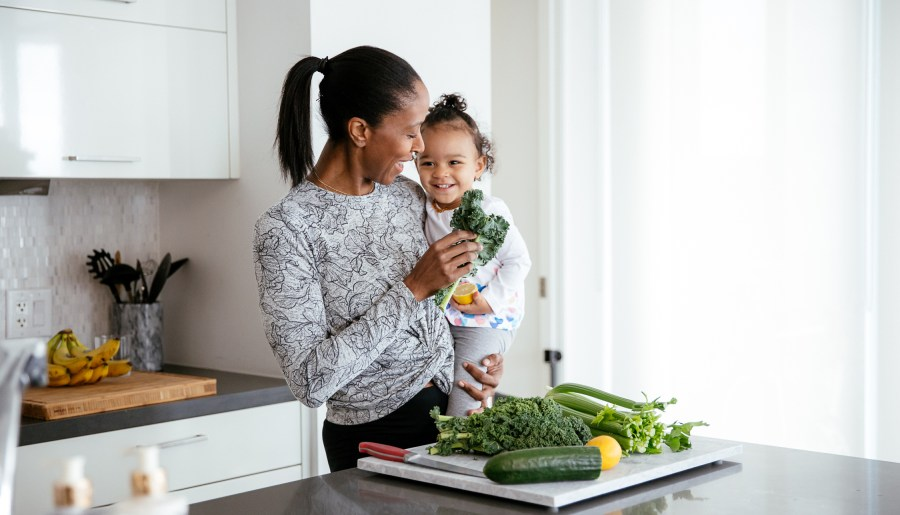 10 Ways To A Healthier You in 2019