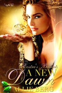 AB_EB_ANewDawn_coverin