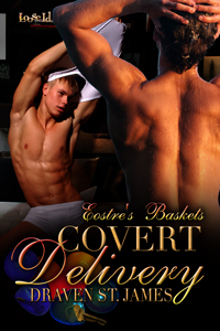 DS_EB_CovertDelivery_coverlg