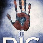 Book #23, Michael Siemsen's The Dig