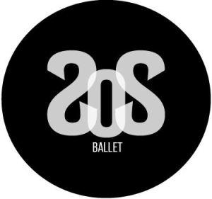 SOS Ballet