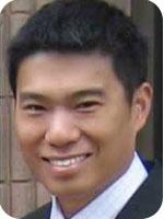 Dr Chong Tan