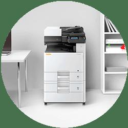 noleggio stampanti tutto incluso stampante adatta soscomputerfix