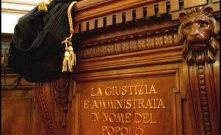G. Bertollo di SDL Centrostudi e le banche ringraziano!