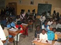 corso pomeridiano supplementare per i bambini sostenuti 1