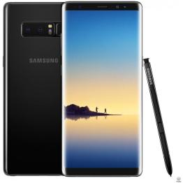 Note 8