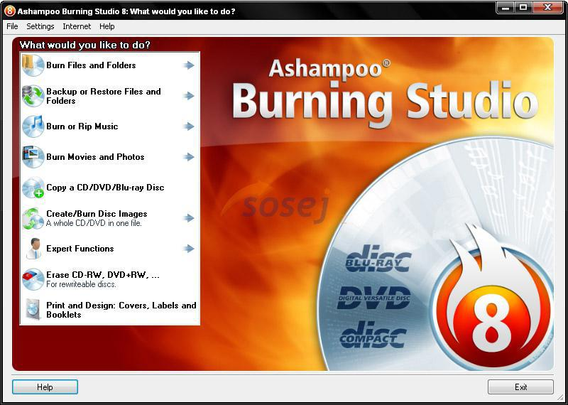 Ashampoo-Burning-Studio_8.02.jpg (800×570)