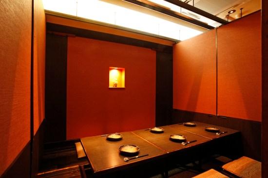 山本食堂11,02¥_MG_2982