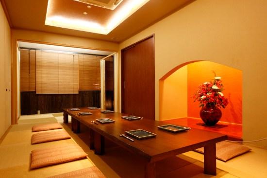 山本食堂11,02¥_MG_2999