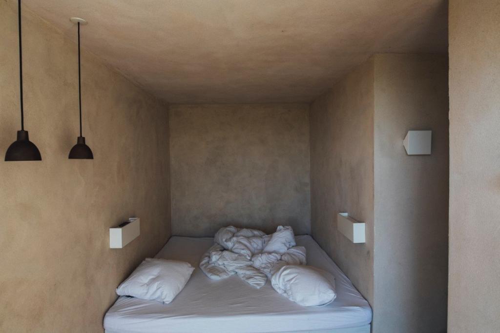 Design Cartongesso Camera Da Letto Moderna.Cartongesso Camera Da Letto Illuminazione Led Soffitto 10 Foto