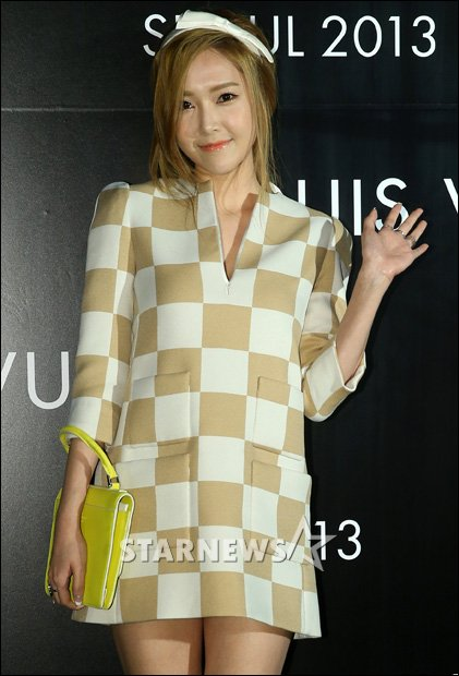 JessicaLV11.jpg (421×620)