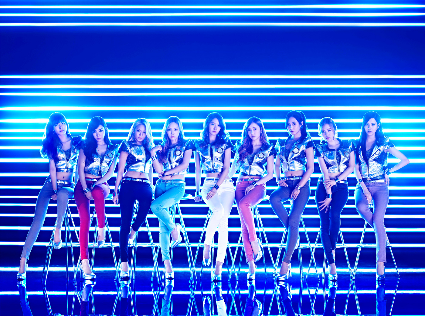 snsd galaxy supernova