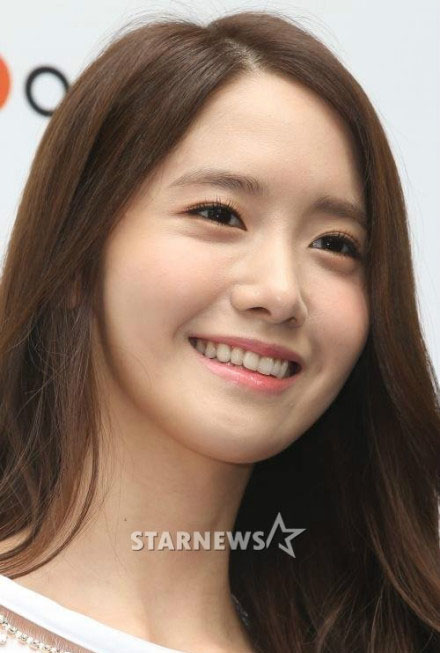 Girl Generation Wallpaper Hd Yoona Cast As Female Lead For Movie Goodbye Ani