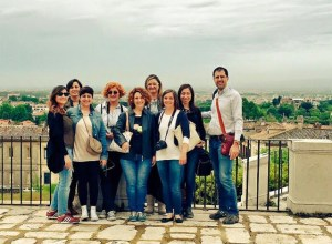BlogTourCaserta : con Aifb alla scoperta delle eccellenze della provincia di Caserta