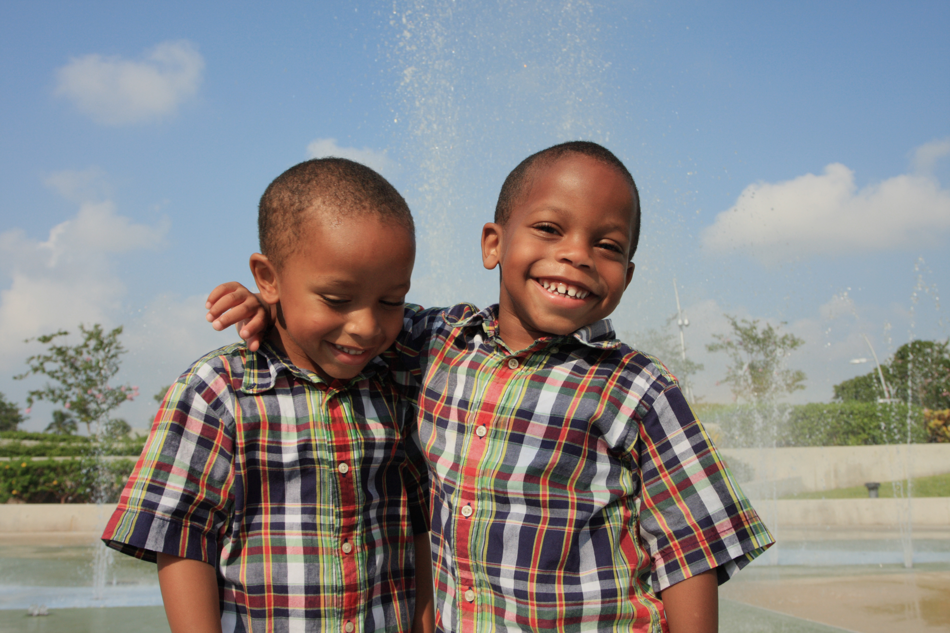 two-brothers-fountain