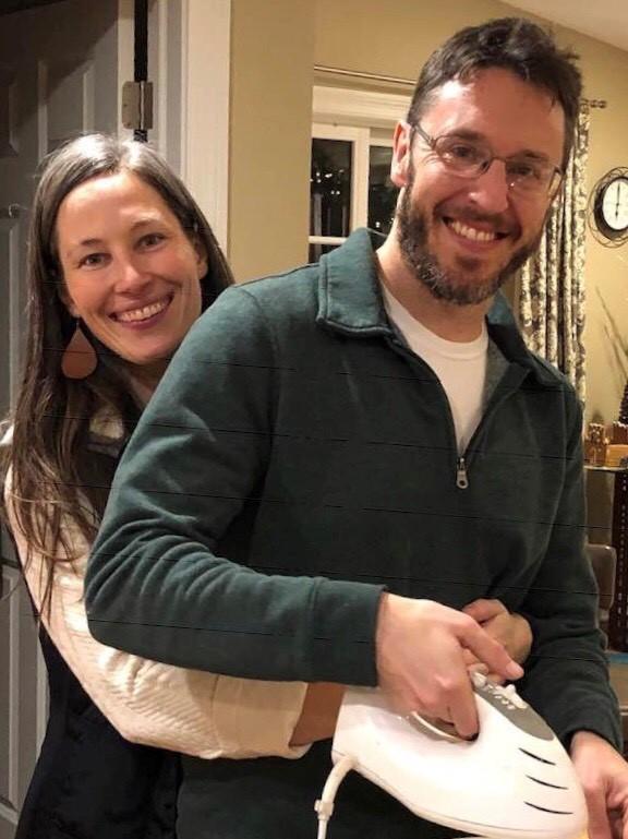family reunification jenny and john wray foster parents sos illinois