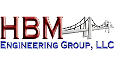 hbm engineering group logo