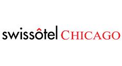 swissotel chicago logo