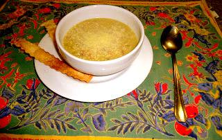 sopa de lentilha e legumes jpg