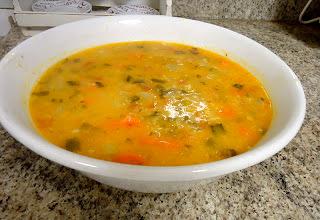 sopa de legumes jpg
