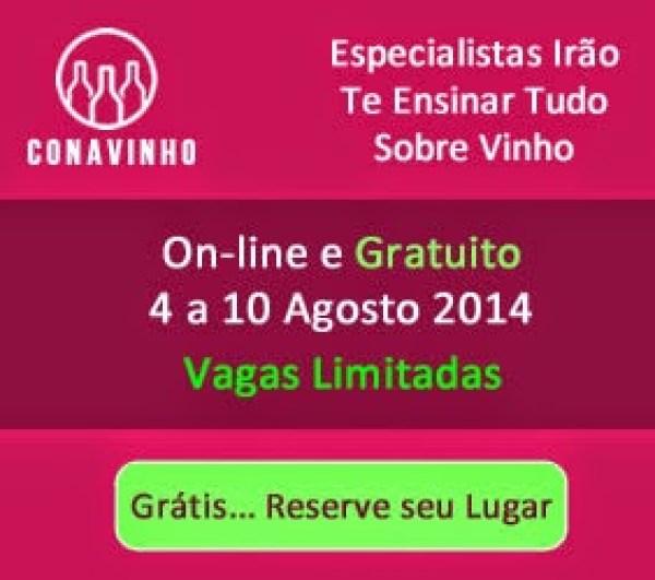 http://hotmart.net.br/show.html?a=M2094685L