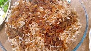 arroz de lentilha jpg