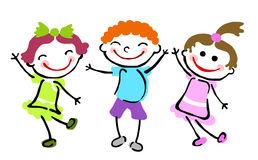 best-friends-cartoon-style-kids-61492505