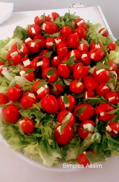 salada-tomatinhos