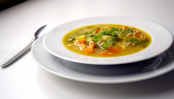 sopa-galinha2