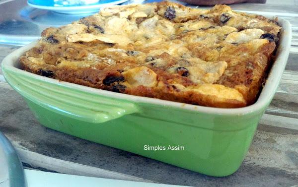 torta-de-mac%cc%a7a%cc%83-capa