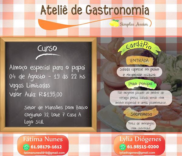 banner-gastronomia_cardapio_final-01-3