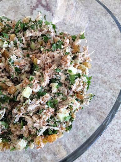 salada-marroquina1