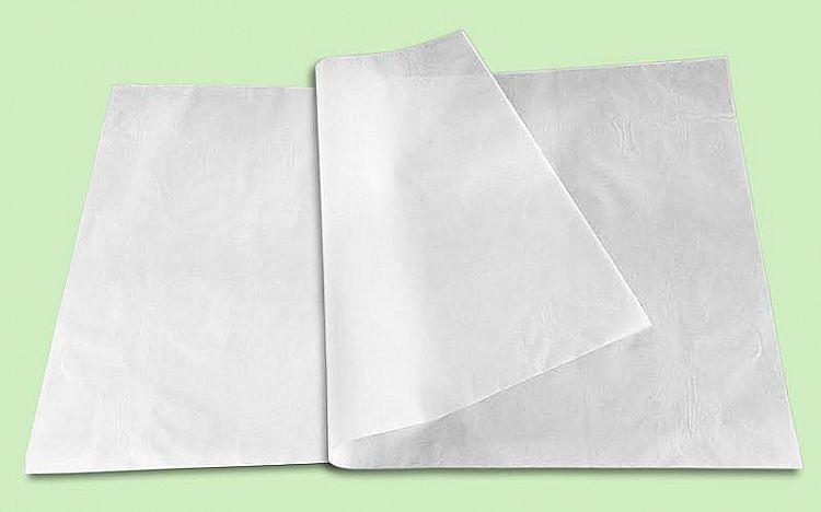 papel-manteiga