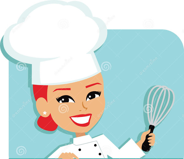 woman-chef