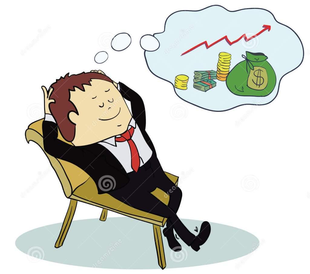 vida-financeira