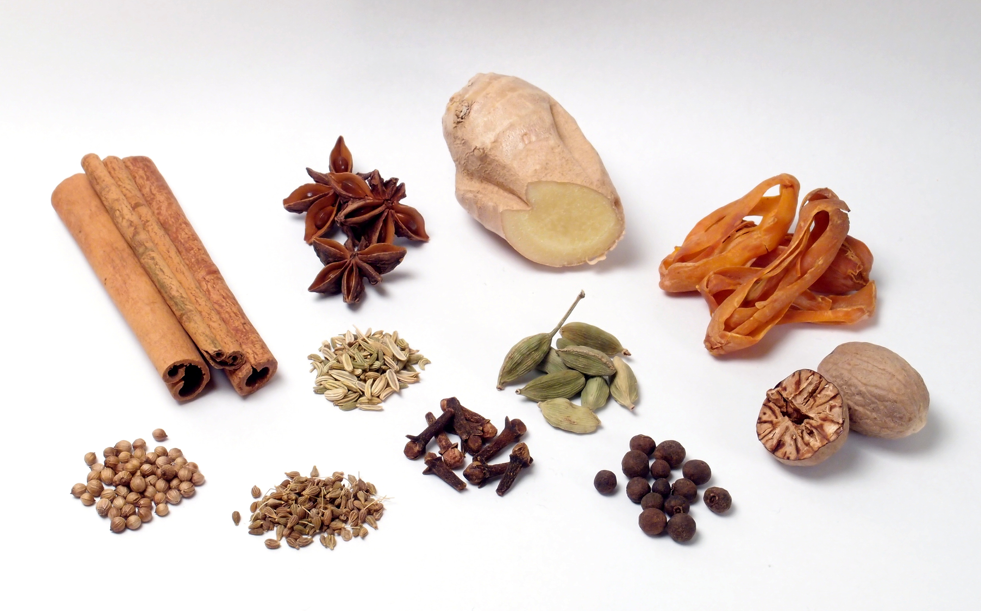 gingerbread_spices