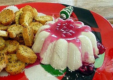 aperitivo-mousse-com-calda-de-roma