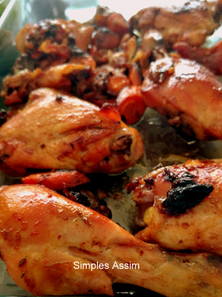 coxa de frango à camponesa jpg