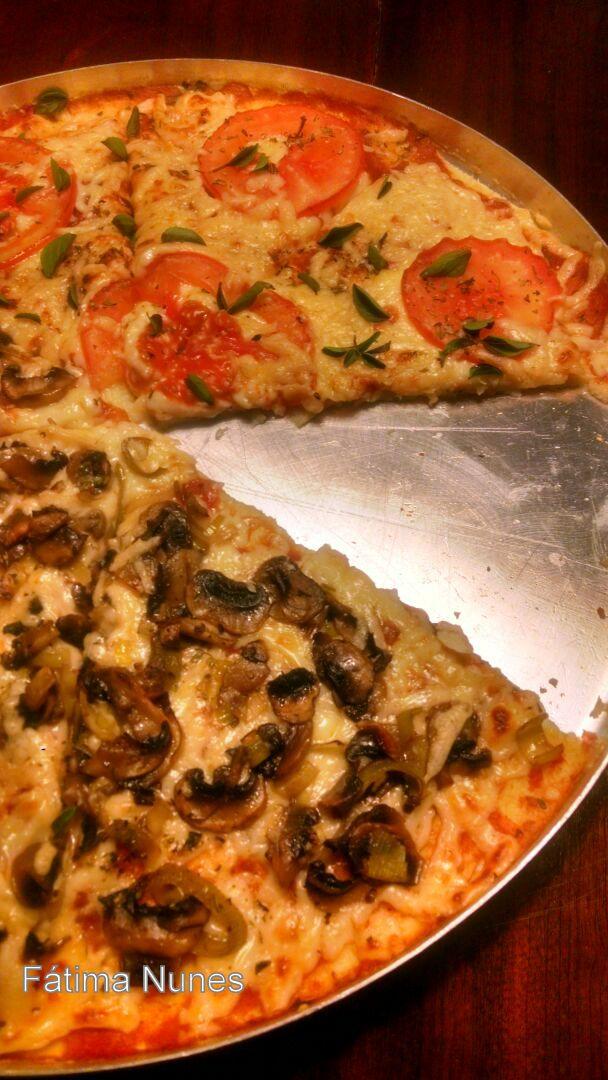 pizza de couve-flor jpg
