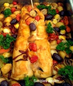 lombo de bacalhau ao forno jpgg