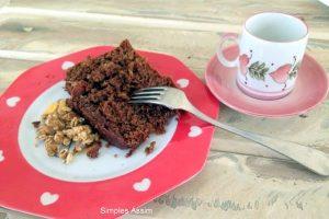 bolo de cacau, granola e iogurte j´pg