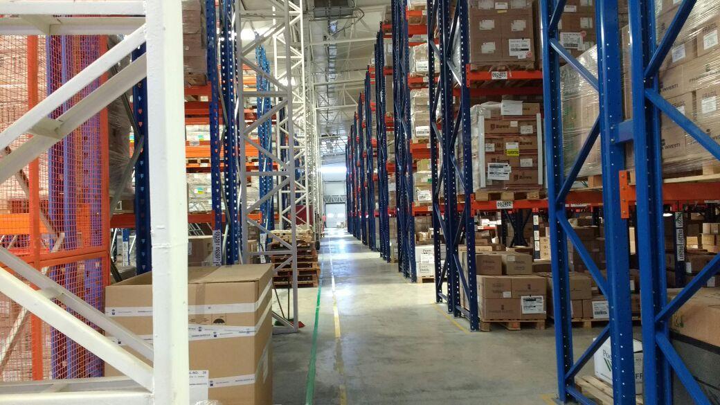 Servicio de Toma de inventario para empresas. Realizamos inventarios cíclicos, selectivos y generales dentro y fuera de Santiago.