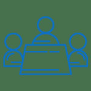 Reunión Inicial Asesoría Logística