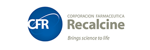logo_0004_corporacion_recalcine_1