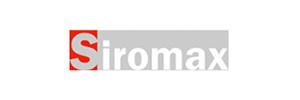 logo_0005_153-siromax1