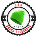 logo-doubs-dessoubre