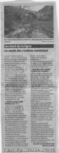 Article Est Républicain 10:04:16