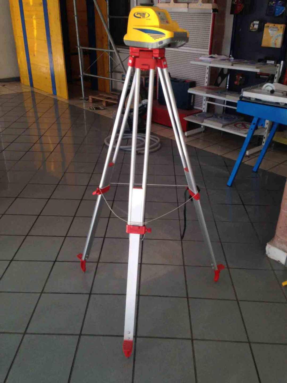 nivel-laser-ocasion